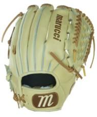 "Marucci HTG Series 12"" BT-Web Baseball Glove"