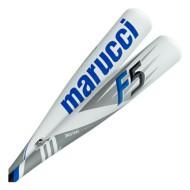 Marucci F5 (-10) Baseball Bat