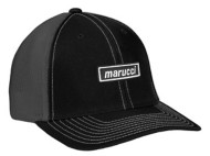 Marucci Patch Snapback Hat