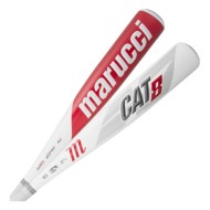 Marucci CAT8 Junior Big Barrel Baseball Bat