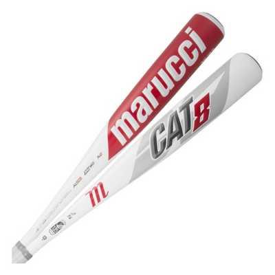 Marucci CAT8 (-8) Baseball Bat