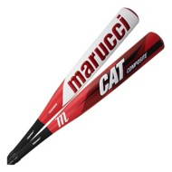 Marucci CAT8 Composite (-10) Baseball Bat