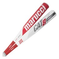 Marucci CAT8 Connect (-5) Baseball Bat