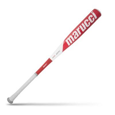 Marucci CAT8 Connect (-5) Baseball Bat