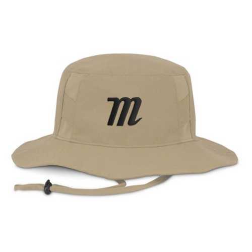 Adult Marucci Bucket Hat