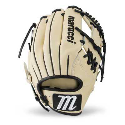"Marucci Capitol Series 53A2 11.5"" Baseball Glove"