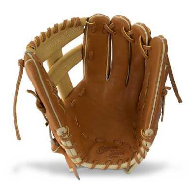 "Marucci Cypress Series 54A4 11.75"" Baseball Glove"