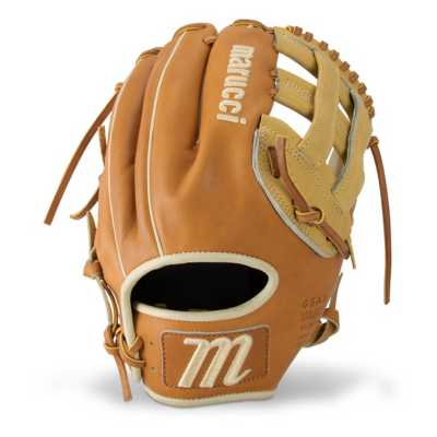"Marucci Cypress Series 65A3 12"" Baseball Glove"