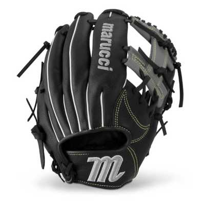 "Marucci Oxbow Series 11.5"" Baseball Glove"