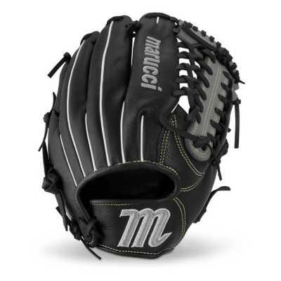 "Marucci Oxbow Series 11.75"" Baseball Glove"