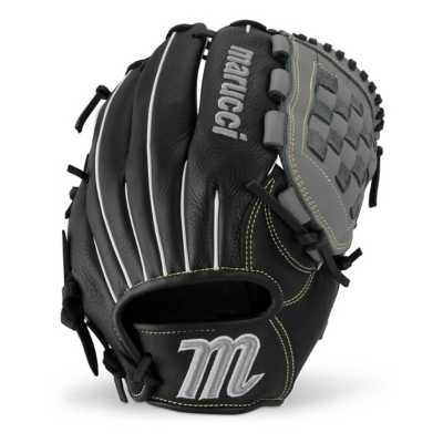 "Marucci Oxbow Series 12"" Baseball Glove"