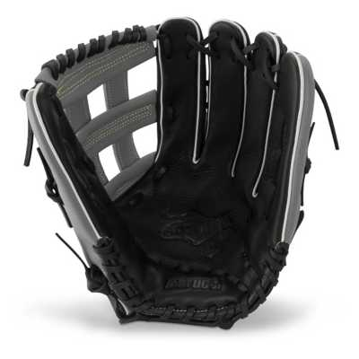 "Marucci Oxbow Series 12.75"" Baseball Glove"