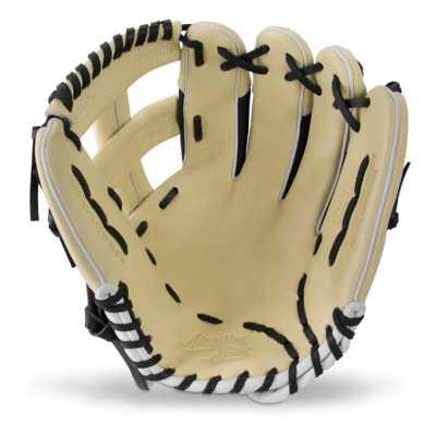 "Youth Marucci Ascension Series 11.5"" Baseball Glove"