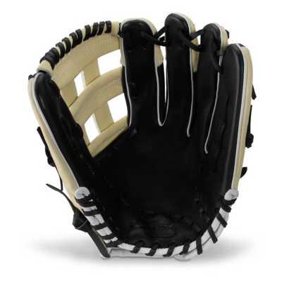 "Youth Marucci Ascension Series 12.5"" Baseball Glove"