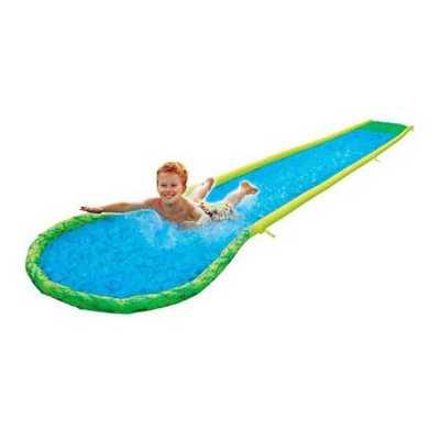 B4 Adventure Screamin' 30' Water Slide