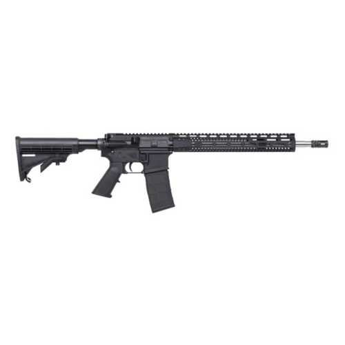 F1 Firearms King F15 Forged Rifle