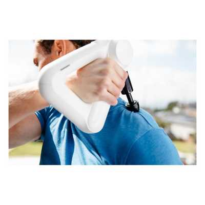 Theragun G3 Premium Cordless Percussive Therapy Massager