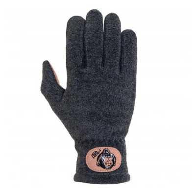 Men's Fish Monkey FM 33 Task Fleece Fishing Gloves