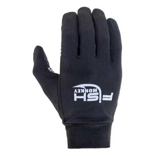 Men's Fish Monkey Gloves
