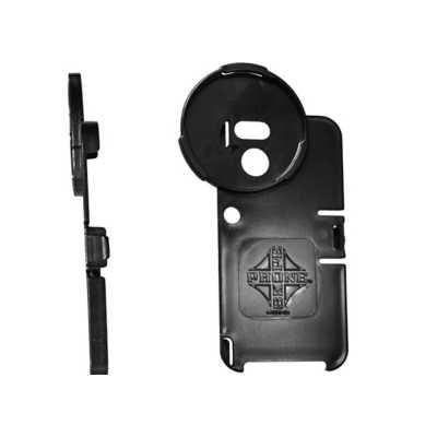 Phone Skope iPhone 6/6S Adapter Case