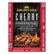 Griller's Gold Cherry BBQ Pellets