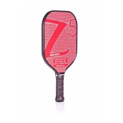 Onix Z5 Widebody Pickleball Paddle