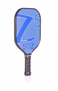 Onyx Pickleball Z5 Widebody Paddle