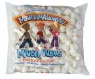 Marshmallow Fun Company Mini Marshmallows