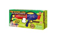 Marshmallow Fun Company Extreme Blaster with Target