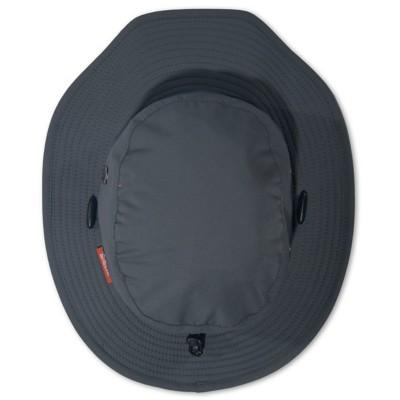 Shelta The Seahawk Performance Sun Hat