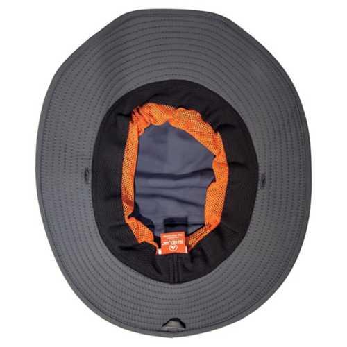 Shelta SeaHawk Preformance Sun Hat