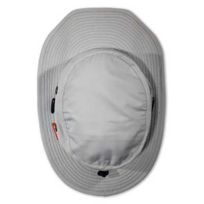 Shelta The Osprey Performance Sun Hat