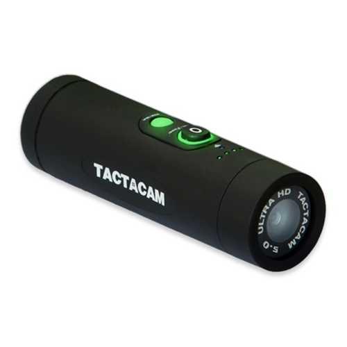 Tactacam 5.0 Bow Camera