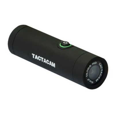 Tactacam 5.0 Gun Camera