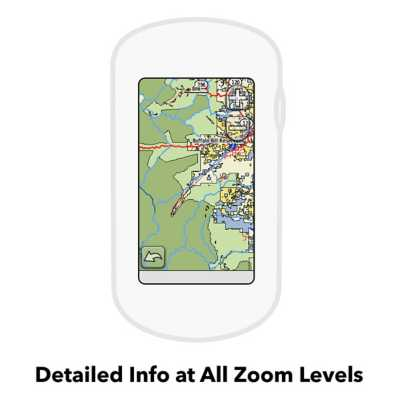 DIY Hunting Maps Statewide Colorado GPS Hunting Guide Chip