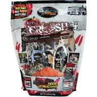 Wildgame Innovations Apple Crush Mix