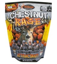 Wildgame Innovations Chestnut Rage Attractant