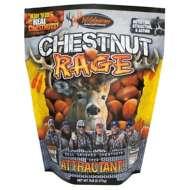 Wildgame Innovations Chestnut Rage Attractant