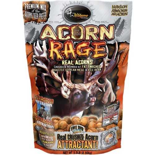 Wildgame Innovations Acorn Rage