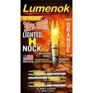 Lumenok Lighted H  Arrow Nock