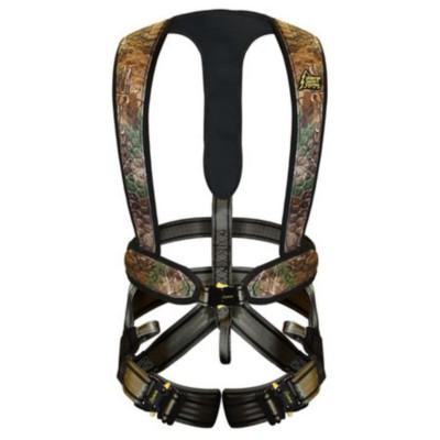 Hunter Safety System UltraLite Flex Harness