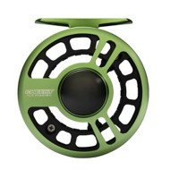 Cheeky Boost 325 Fly Reel
