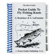 Pocket Guide to Flyfishing Knots