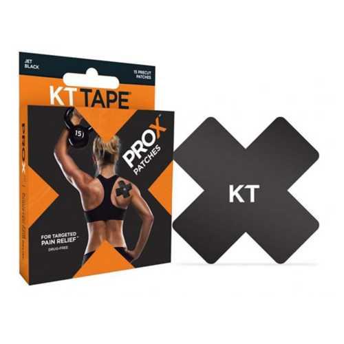 KT Tape PRO X Kinesiology Tape