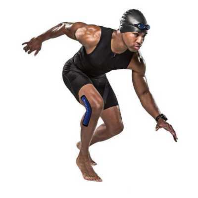 KT Tape KTFlex Knee Support