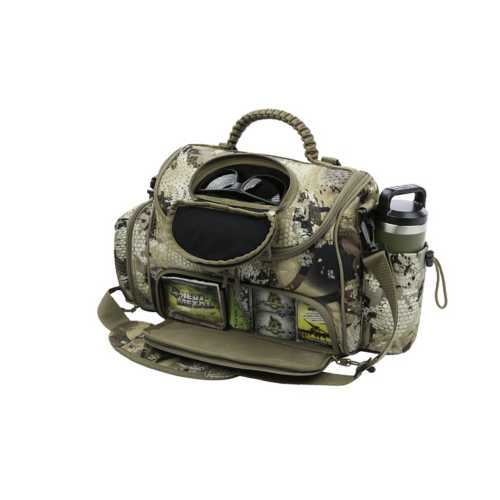 Rig'Em Right Lock and Load Blind Bag