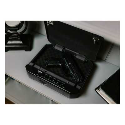 Vaultek VT10i Sub-Compact Safe