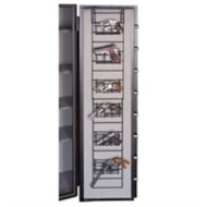 SS Organizer - Door