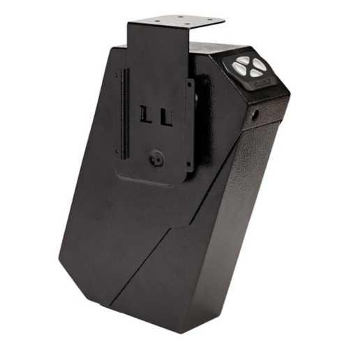SnapSafe Drop Box Keypad Safe