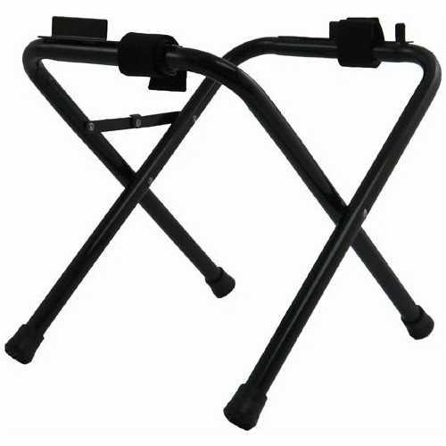 Wide Stadium Chair Legs